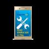 Reparar Sony Xperia XA1 Ultra