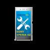 Reparar Sony Xperia XZ