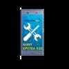 Reparar Sony Xperia XZ1