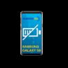 Reparar Batería Samsung Galaxy S9