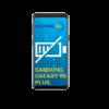 Reparar Batería Samsung Galaxy S9 Plus