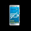 Reparar Batería Sony Xperia XA2