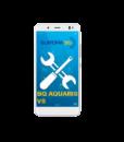 reparar BQ Aquaris VS