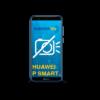 Reparar Cámara Huawei P Smart