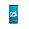 Reparar Cámara LG V30