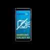 Reparar Cámara Samsung Galaxy A8 2018