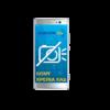 Reparar Cámara Sony Xperia XA2