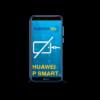 Reparar Conector carga Huawei P Smart