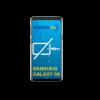 Reparar Conector carga Samsung Galaxy S9