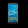 Reparar Conector carga Samsung Galaxy S9 Plus