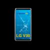 Reparar Pantalla LG V30