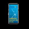 Reparar Pantalla Samsung Galaxy S9 Plus