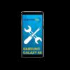 Reparar Samsung Galaxy A8 2018