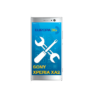 Reparar Sony Xperia XA2