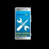 Reparar Sony Xperia XA2 Ultra