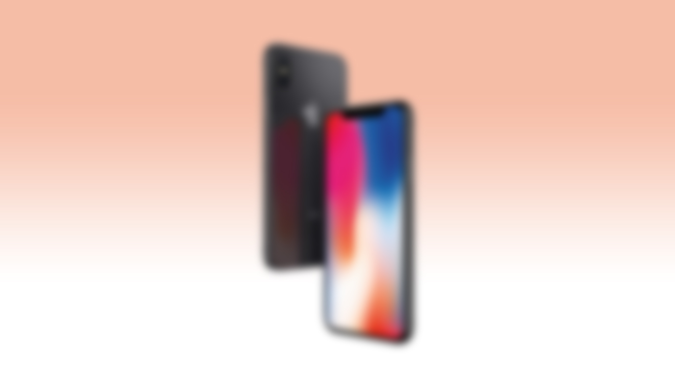 3 iPhone Reparaciones