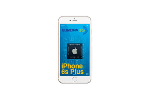 Iphone6sPlusChipPlacaBase