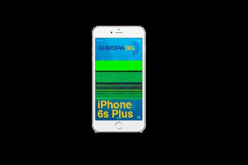 Iphone6sPlusParpadeaPantalla