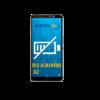Reparar Batería BQ Aquaris X2