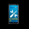 Reparar BQ Aquaris X2