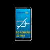 Reparar Conector Carga BQ Aquaris X2 Pro