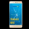 Reparar Pantalla Xiaomi MI5