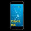Reparar pantalla Xiaomi MI6