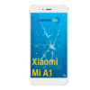 Reparar Pantalla Xiaomi Mi A1