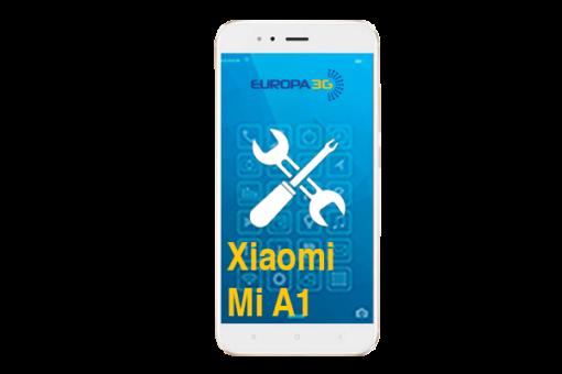 Reparar Xiaomi Mi A1