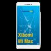 Reparar Pantalla Xiaomi Mi Max