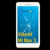 Reparar Pantalla Xiaomi Mi Max 2