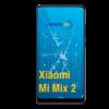 Reparar Pantalla Xiaomi Mi Mix 2
