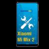Reparar Xiaomi Mi Mix 2