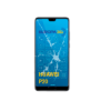 Reparar Pantalla Huawei P20