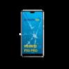 Reparar Pantalla Huawei P20 Pro