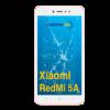 Reparar Pantalla Xiaomi Redmi 5A