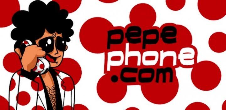 Pepephone Barcelona