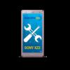 Reparar Sony Xperia XZ2