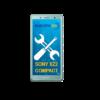 Reparar Sony Xperia XZ2 Compact