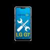 Reparar Lg G7 thin q