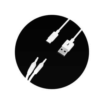 Accesorios Huawei