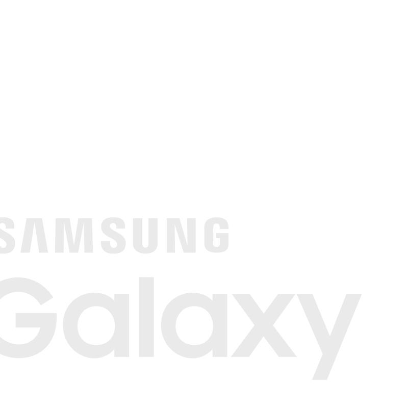 Fondo Samsung