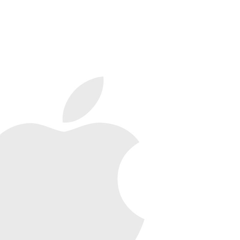Fondo apple