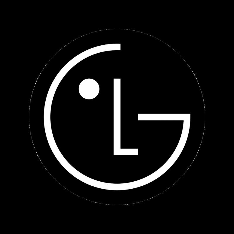 Servicio técnico LG móviles
