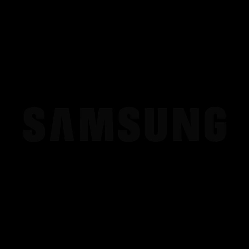 Servicio técnico Samsung Barcelona