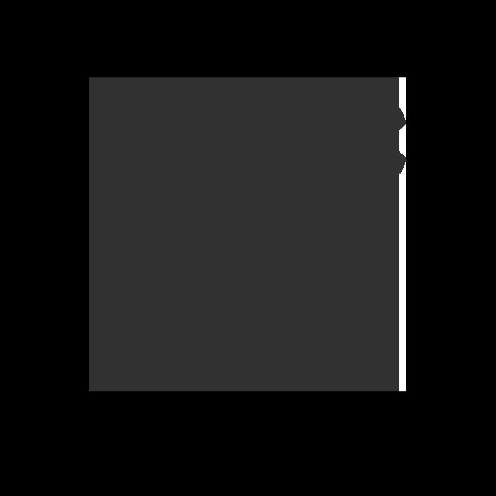 Servicio técnico multimarca