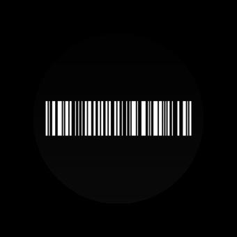 identificación de terminales Huawei