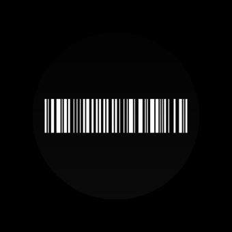 identificación de terminales