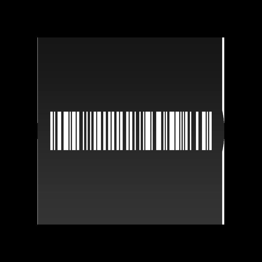 identificación de terminales Sony