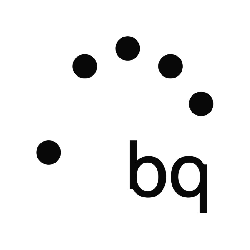servicio técnico bq barcelona